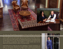 Syracuse Divorce Attorney