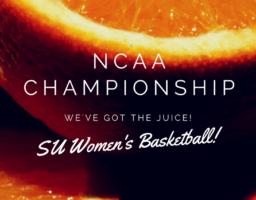 NCAA Championship